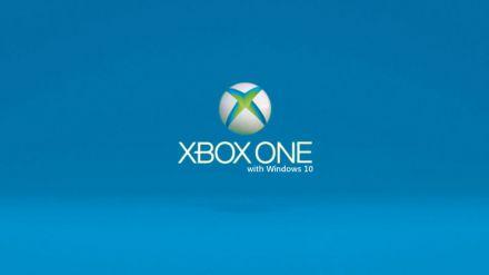 Secondo Microsoft molti utenti utilizzano lo streaming di Xbox One su PC