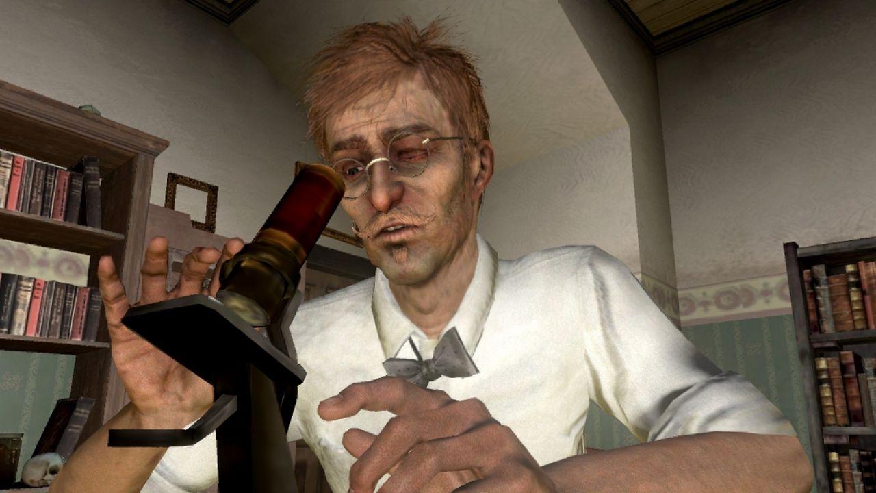 Secondo Pachter Red Dead Redemption 2 non verrà annunciato molto presto