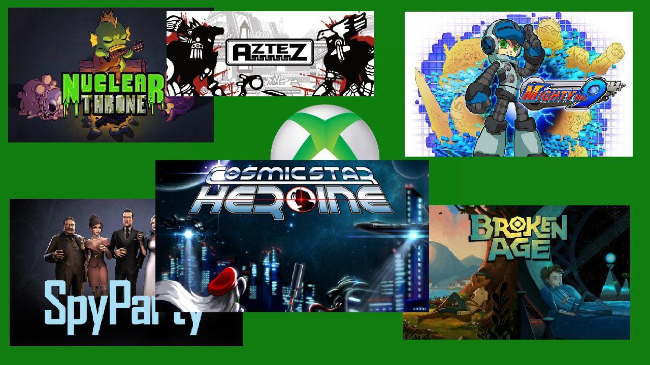 Secondo Phil Spencer non esiste la 'Clausola di Parità' per gli indie su Xbox One