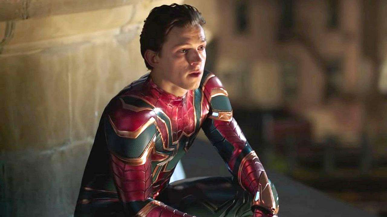 Secondo Spider-Man: Far From Home ieri era il compleanno di Peter Parker!