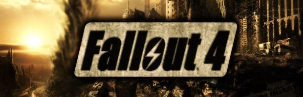 Secondo un insider Fallout 4 uscirà quest'anno - Notizia