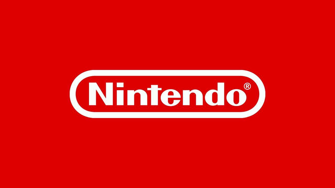 Nintendo NX sarà annunciata la prossima settimana?