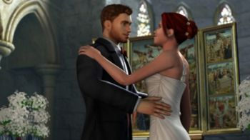 Secret Files 3: il trailer gamescom 2011