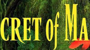Secret of Mana: su Android a partire dall'autunno e scontato su iOS