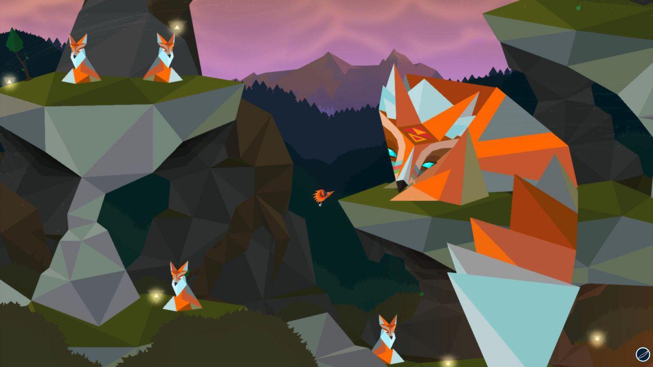 Secrets of Raetikon potrebbe uscire anche su Wii U