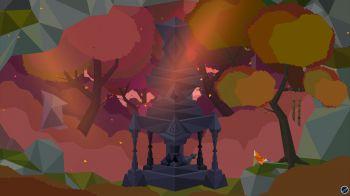 Secrets of Raetikon: video gameplay e nuovi dettagli
