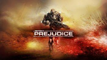 Section 8 Prejudice: disponibile la modalità Skirmish