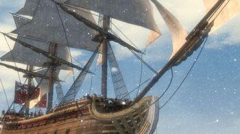 SEGA America annuncia Empire: Total War & Napoleon: Total War - Gold Edition