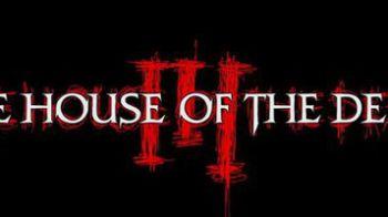 SEGA annuncia The House Of The Dead 3 & 4 in HD per PSN, con supporto del PS Move