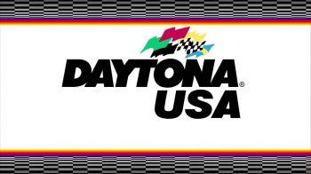 SEGA annuncia ufficialmente Daytona USA