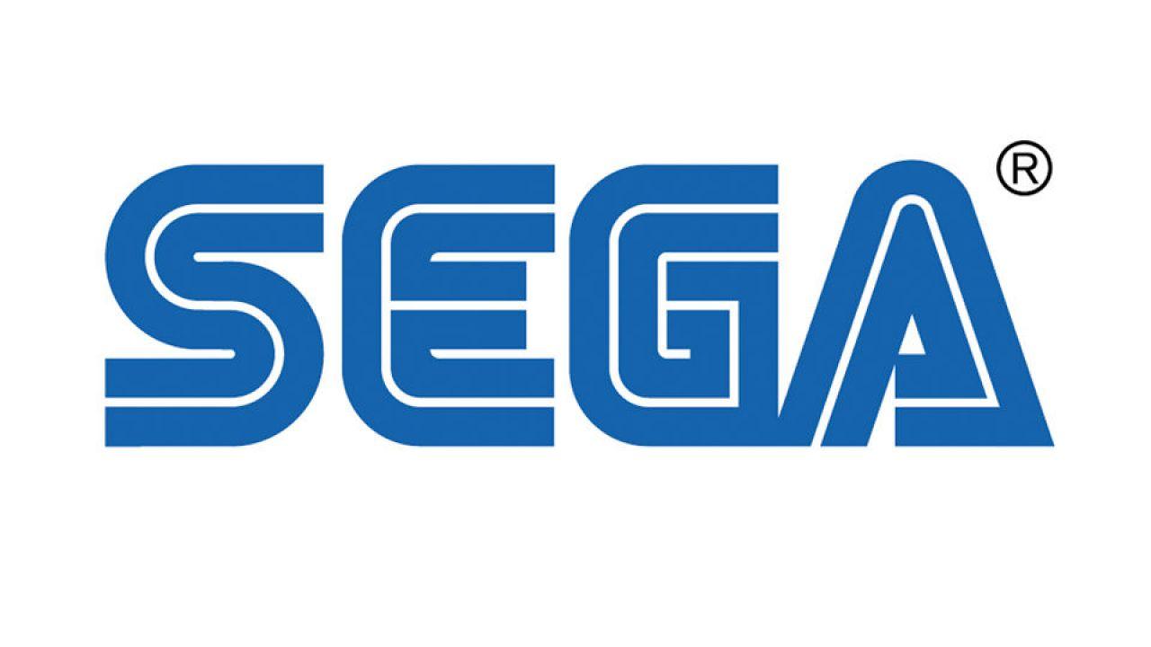 SEGA apre il sito teaser del progetto neXt39