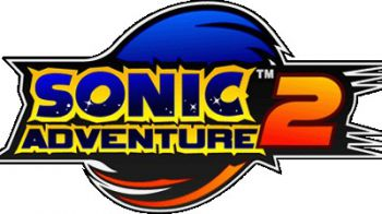 SEGA conferma Sonic Adventure 2 HD