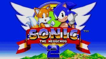 Sega Mega Drive Classic Collection - Volume 4 disponibile su PC