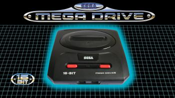 SEGA Mega Drive Classics Hub arriverà su Steam la prossima settimana