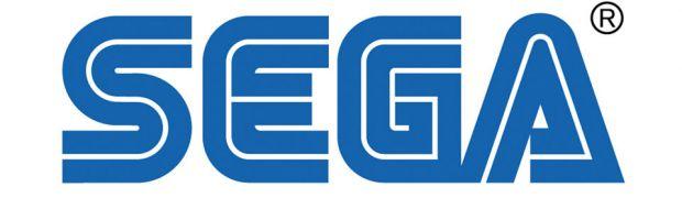 SEGA non avrà uno stand all'E3 2015 - Notizia