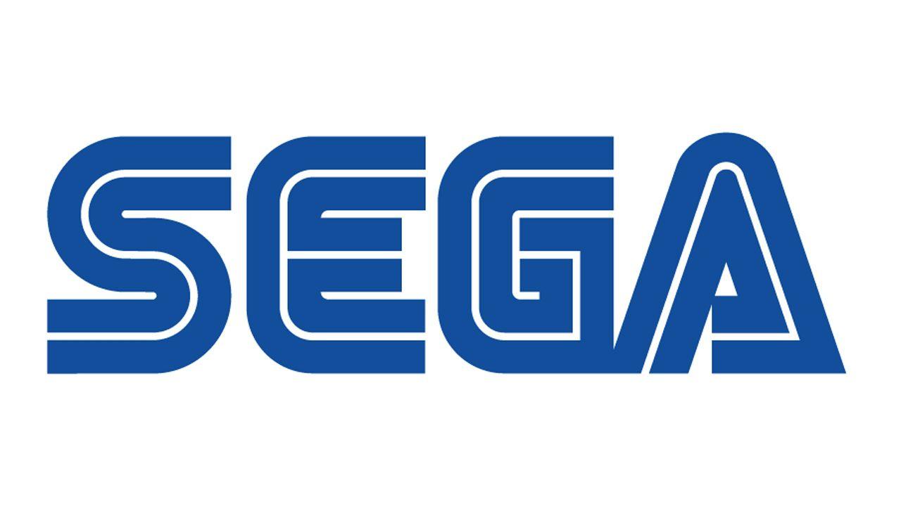 SEGA promette l'arrivo in Europa di giochi nipponici