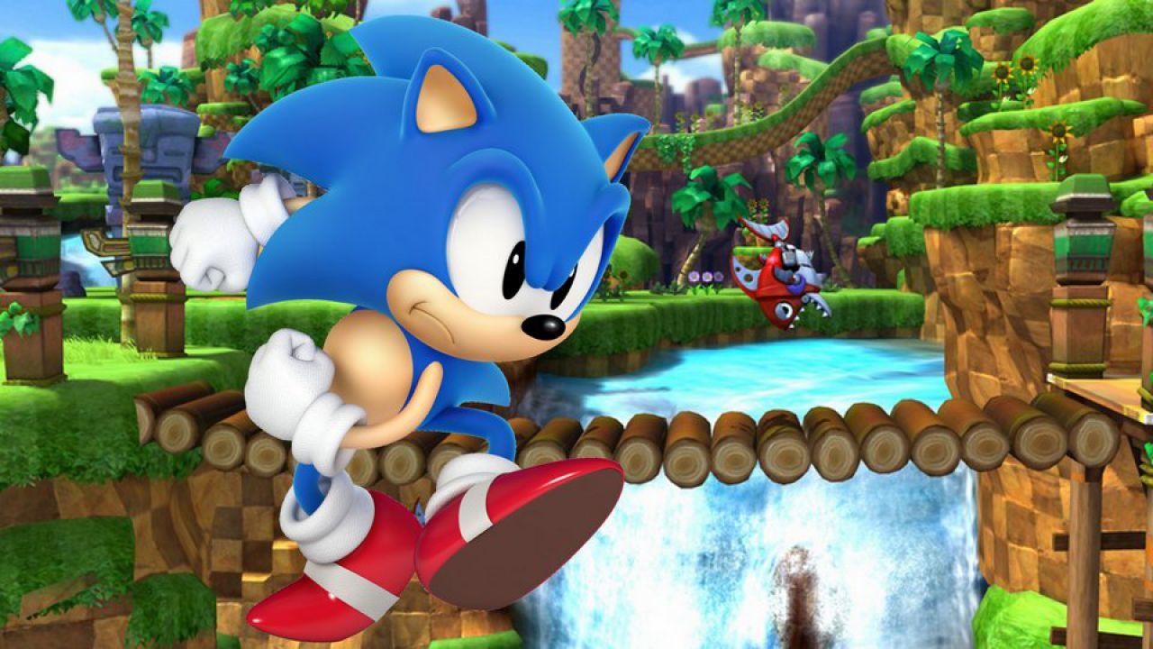 SEGA rimuove altri giochi da App Store e Google Play