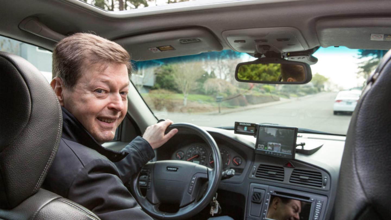 Segnala i semafori non a norma e l 39 amministrazione lo for Noleggio di cabine nello stato dell oregon