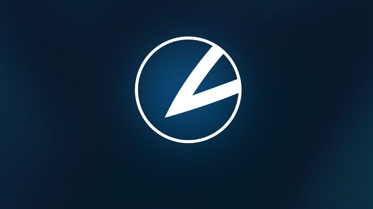 Segui la community di Everyeye.it su PlayStation 4