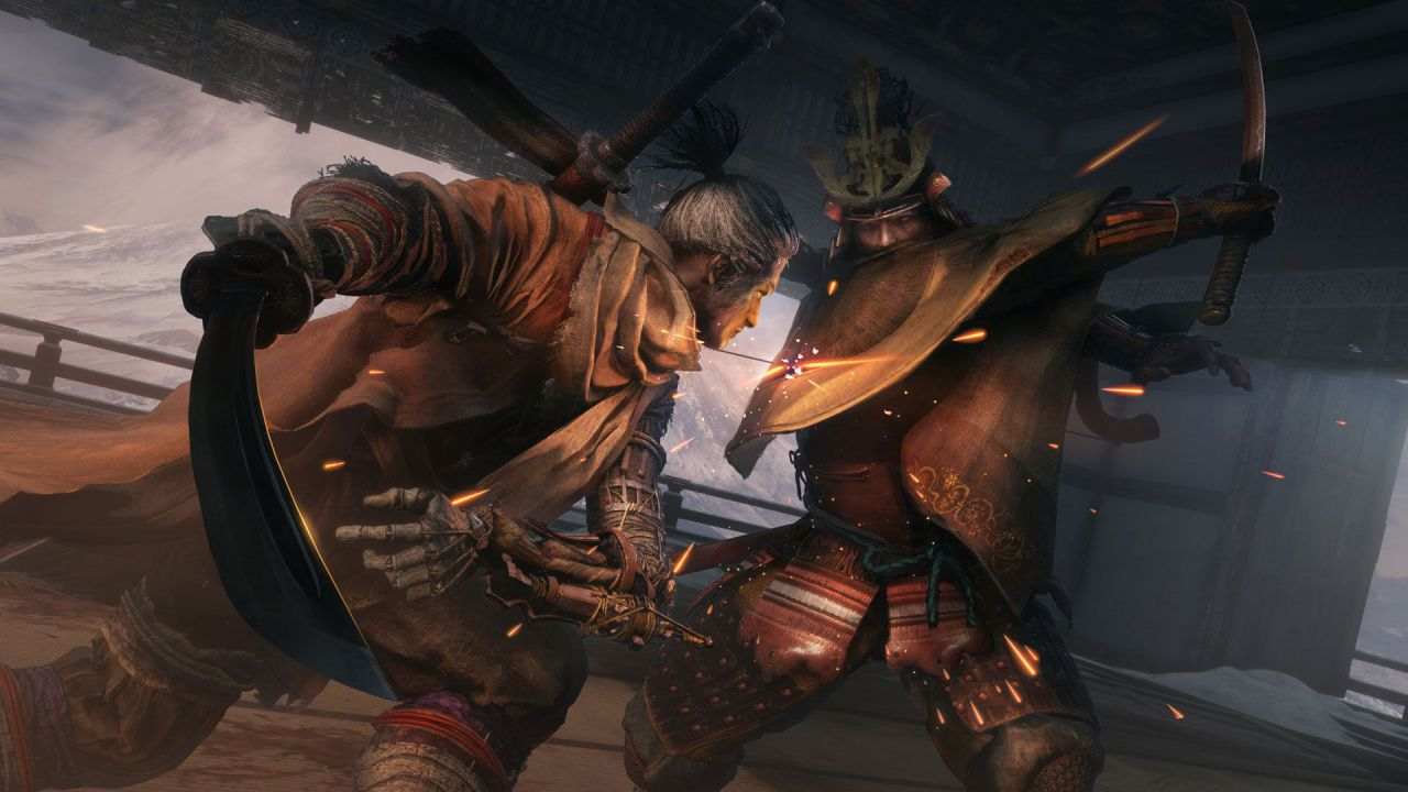 Sekiro Shadows Die Twice in arrivo in Xbox Game Pass o PlayStation Plus? Il nuovo rumor