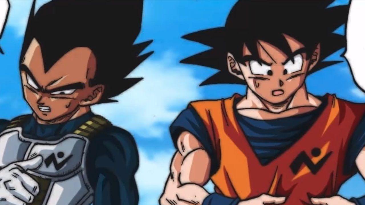 Sembra ufficiale, Dragon Ball Super 2 non arriverà nel 2020