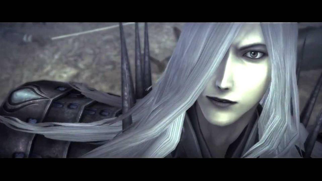 Sengoku Basara 3 Utage: nuovo trailer TGS 2011
