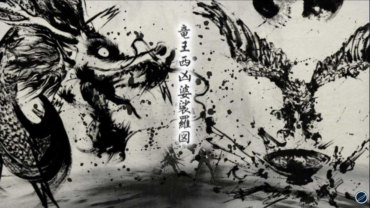 Sengoku Basara 4: trailer dedicato ai combattimenti