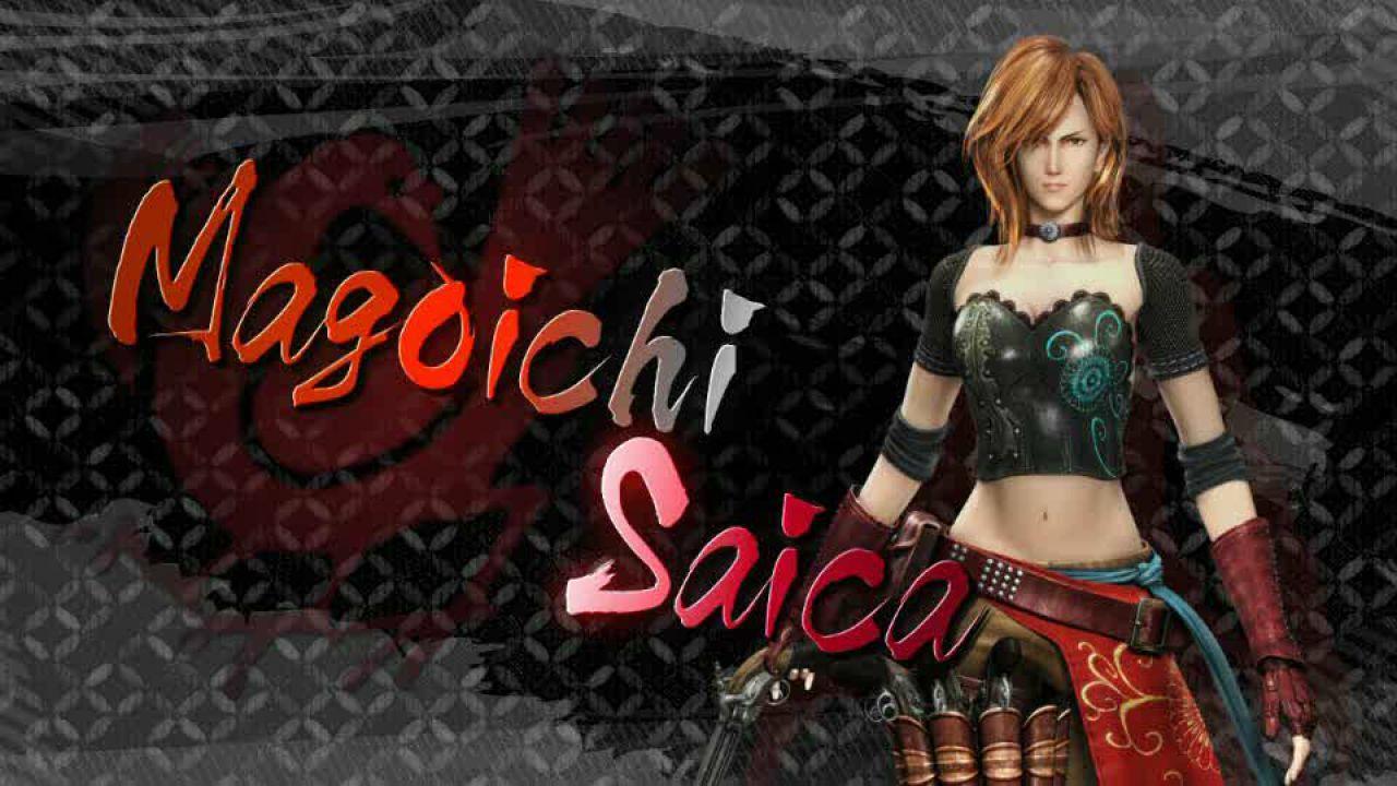 Sengoku Basara Samurai Heroes, demo in arrivo sul PSN USA