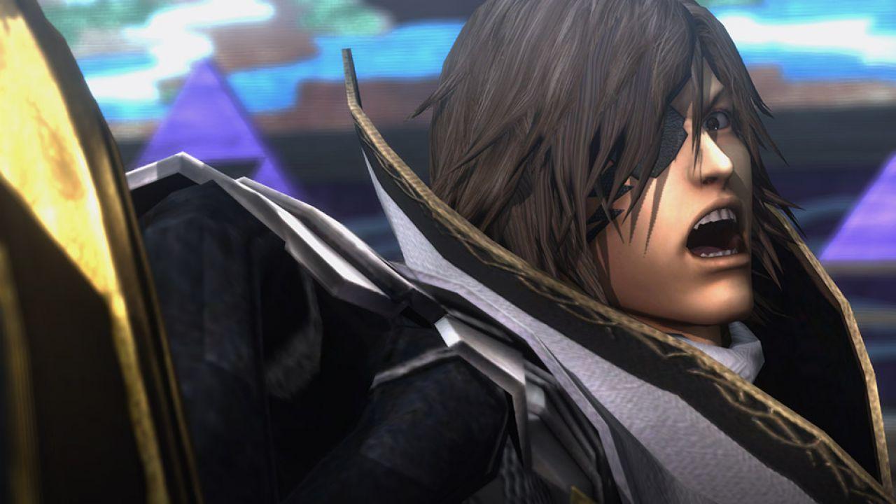 Sengoku Basara: Sanada Yukimura-Den, pubblicate le prime immagini del gioco