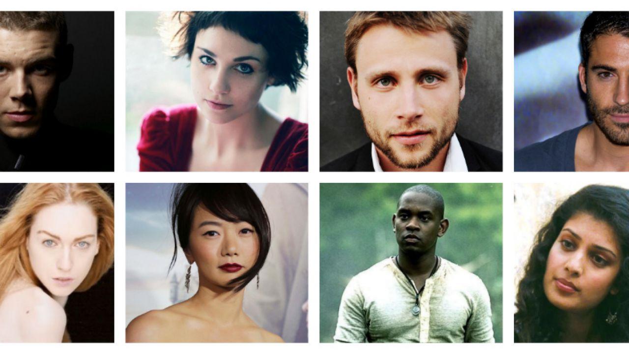 Sense8: arriva il trailer della serie Netflix prodotta dai Wachowski