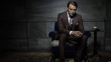 Serial TV USA, ascolti del 24-25 luglio 2015: malissimo le serie Hannibal e Aquarius