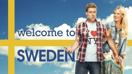 Serial TV USA, ascolti del 26 luglio 2015: oltre 1 milione di telespettatori per Welcome to Sweden