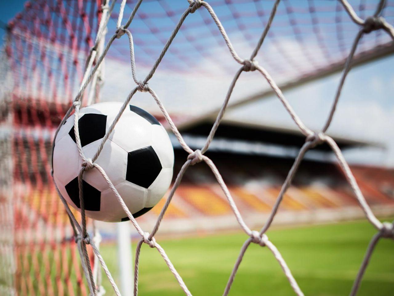 Serie A, seconda giornata: dove vedere Inter - Fiorentina in TV e streaming