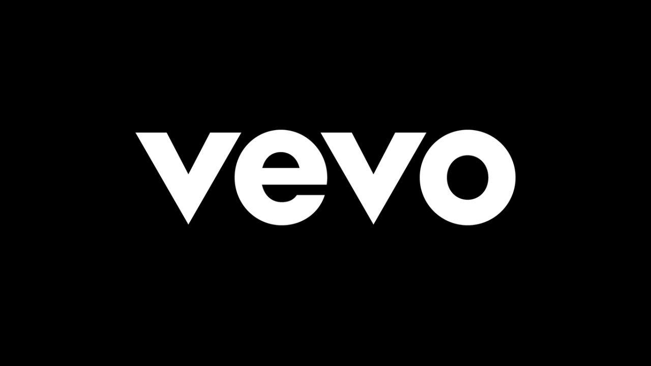Serie tv o musica? Aumentano le visualizzazioni su Vevo durante la pandemia