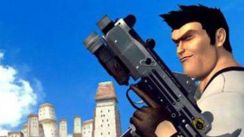 Serious Sam 2 in arrivo su Steam e GetGames