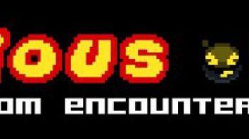 Serious Sam: The Random Encounter uscirà ad Ottobre