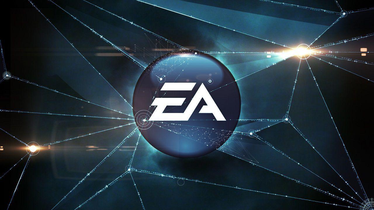 Server EA offline: Electronic Arts investiga sui problemi di connessione