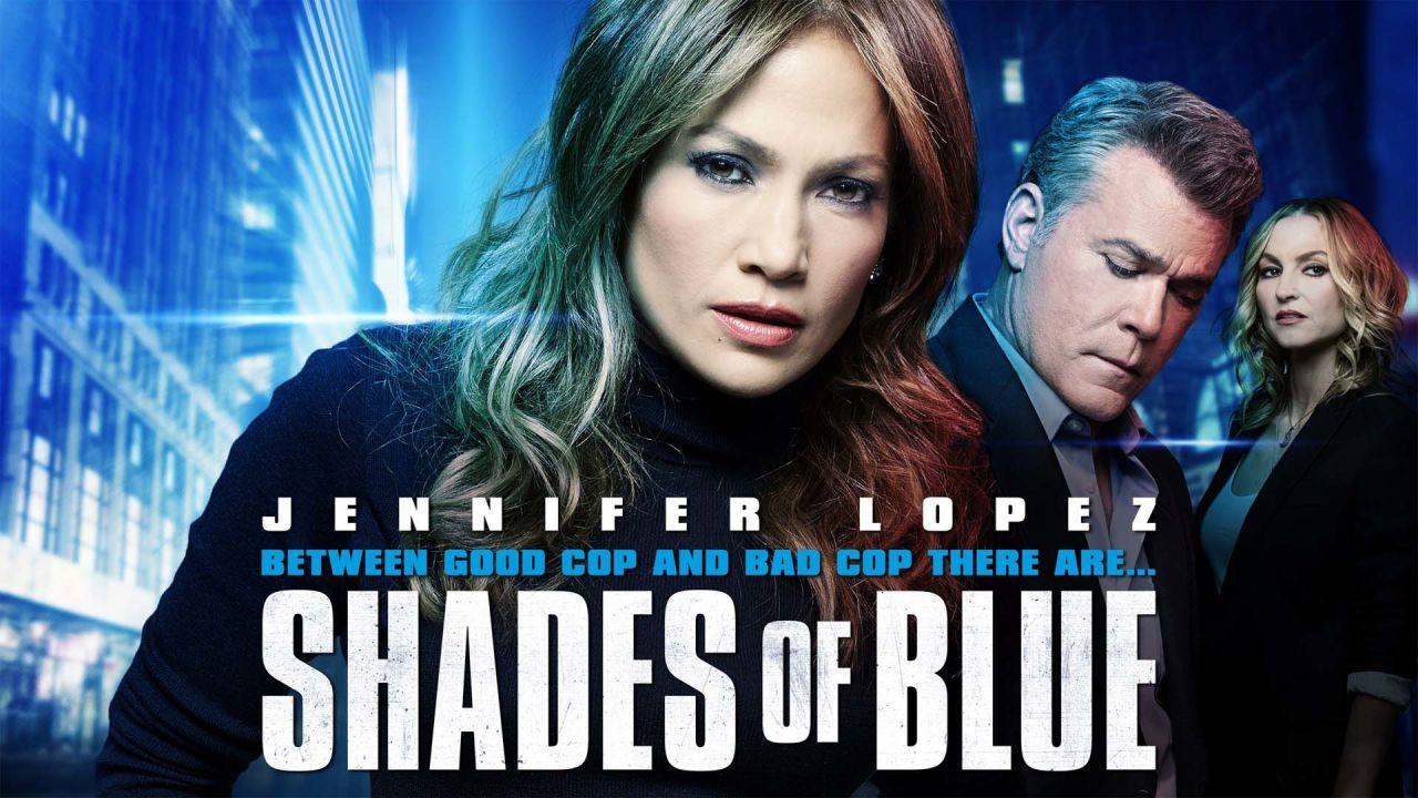 Shades Of Blue: la serie viene rinnovata per una seconda stagione