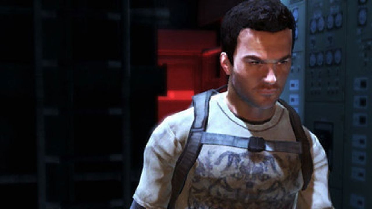 Shadow Complex 2: Chair Entertainment parla del sequel