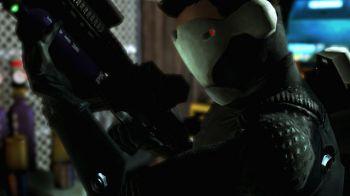 Shadow Complex 2: Epic sta cercando un partner per completarlo