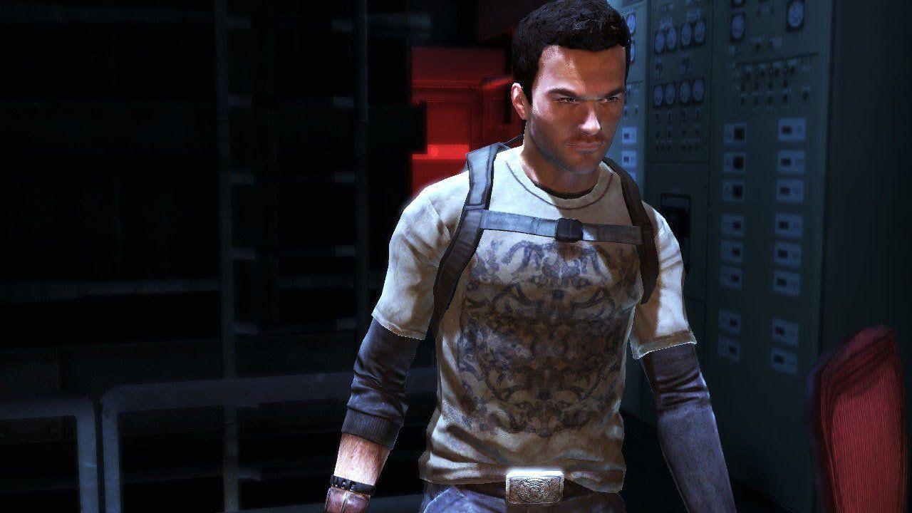Shadow Complex Remastered annunciato per PC, PS4 e Xbox One