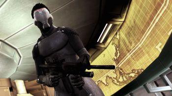 Shadow Complex Remastered gratis su PC per un periodo limitato