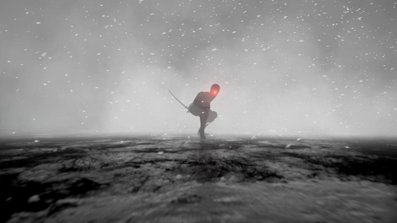 Shadow Moses: l'autore del remake di Metal Gear Solid parla dei problemi di copyright