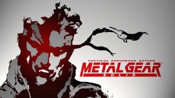 Shadow Moses: Il remake di Metal Gear Solid è stato cancellato