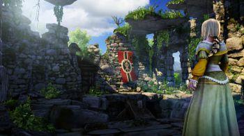 Shadow of Eternals: la campagna Kickstarter termina con meno della metà dei fondi necessari raccolti