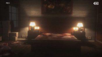 Shadow of a Soul: annunciato un survival horror per PC, Mac e PS3