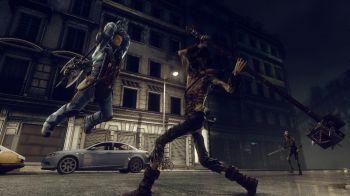 Shadow Realms: possibile reboot in vista