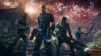 Shadow Warrior 2 esce il 13 ottobre su PC
