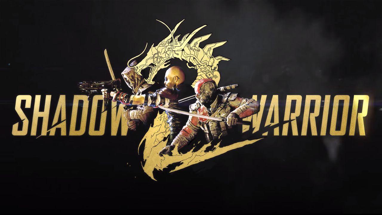 Shadow Warrior 2: in arrivo il primo aggiornamento su PC