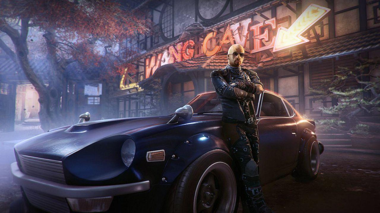 Shadow Warrior 2: svelata la data di uscita su PS4 e Xbox One